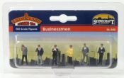 Bachmann 36040 Businessmen
